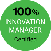 Innovation Manager Certified - Bando Digital Transformation: stanziati 100.000.000 euro