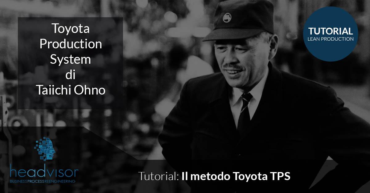 headvisor toyota production system tps taiichi ohno lean production.jpg