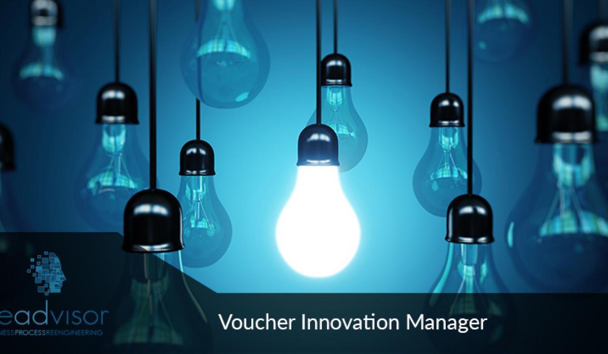 Voucher Innovation Manager a Brescia, Milano e Bergamo