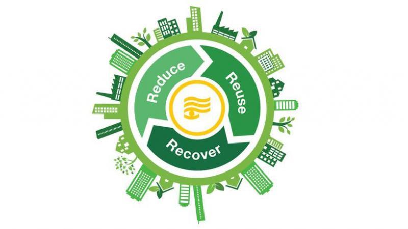headvisor Brescia Bergamo Milano consulenza economia circolare digitalizzazione dei processi